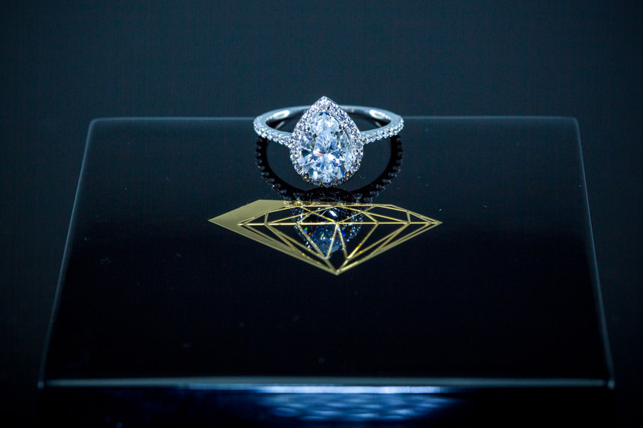 Underwood-jewellers-sunshine-coast-jewellry-photography-by-cory-rossiter-42
