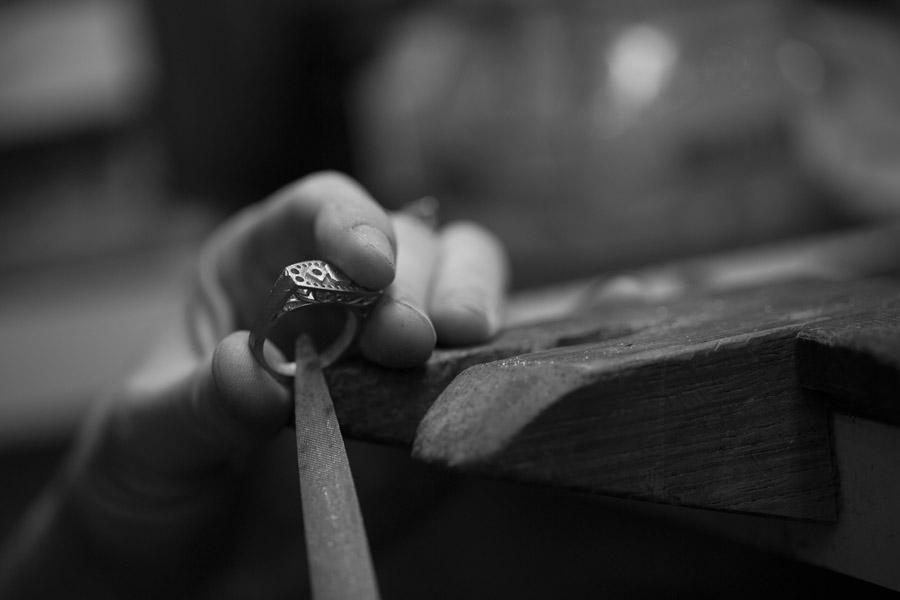 Underwood-jewellers-sunshine-coast-jewellry-photography-by-cory-rossiter-9