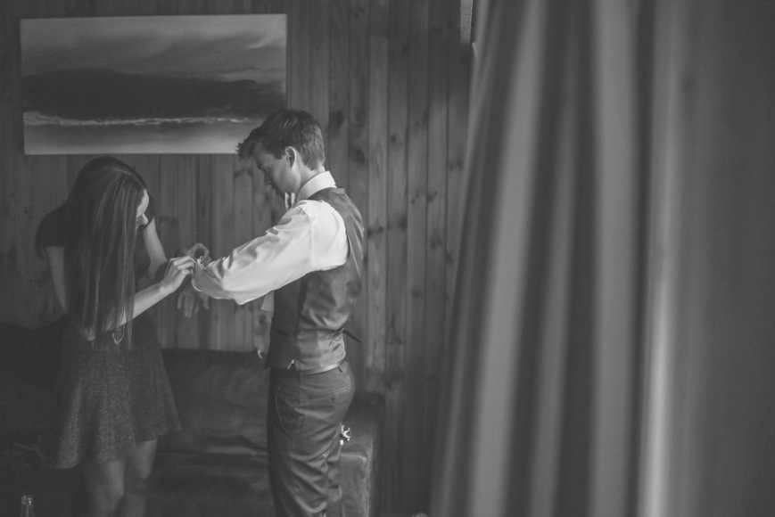 Clarissa-Ben-Wedding-at-happy-valley-stanthorpe-qld-by-cory-rossiter-photography-and-design-11