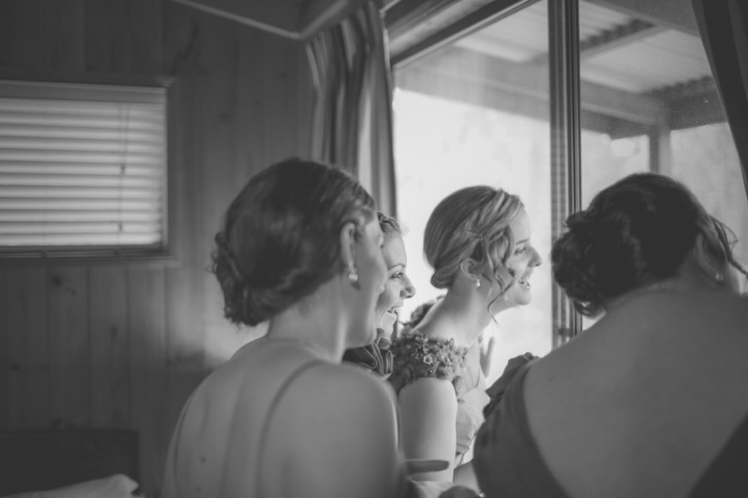 Clarissa-Ben-Wedding-at-happy-valley-stanthorpe-qld-by-cory-rossiter-photography-and-design-14