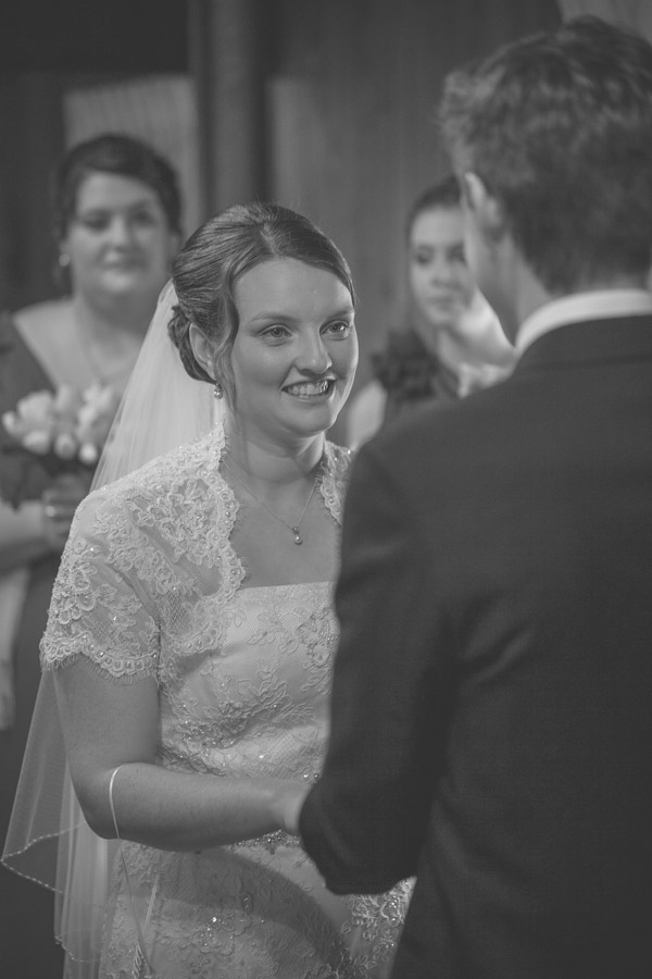 Clarissa-Ben-Wedding-at-happy-valley-stanthorpe-qld-by-cory-rossiter-photography-and-design-18