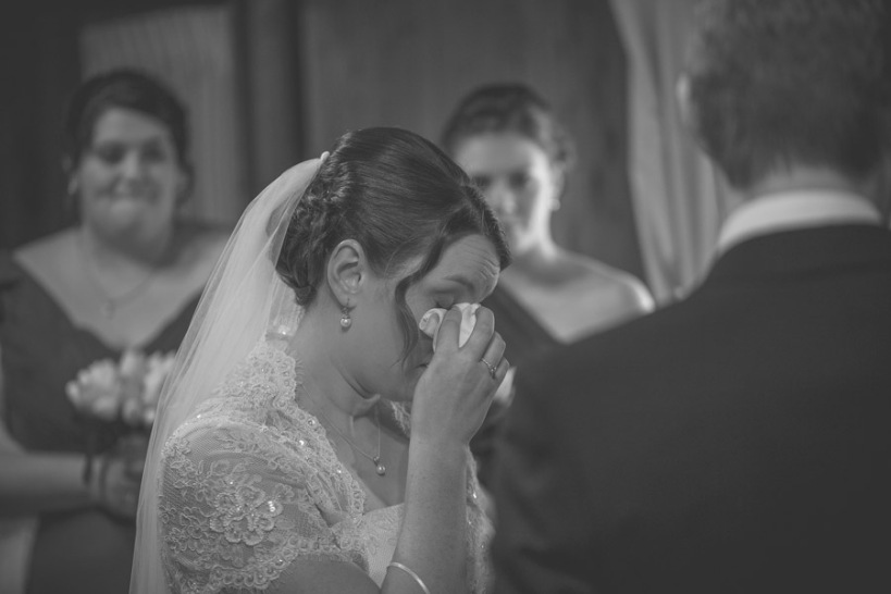 Clarissa-Ben-Wedding-at-happy-valley-stanthorpe-qld-by-cory-rossiter-photography-and-design-20