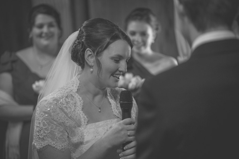 Clarissa-Ben-Wedding-at-happy-valley-stanthorpe-qld-by-cory-rossiter-photography-and-design-21