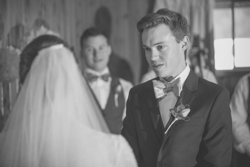 Clarissa-Ben-Wedding-at-happy-valley-stanthorpe-qld-by-cory-rossiter-photography-and-design-22