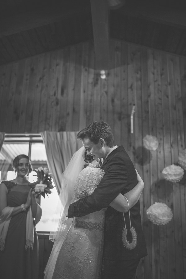 Clarissa-Ben-Wedding-at-happy-valley-stanthorpe-qld-by-cory-rossiter-photography-and-design-23
