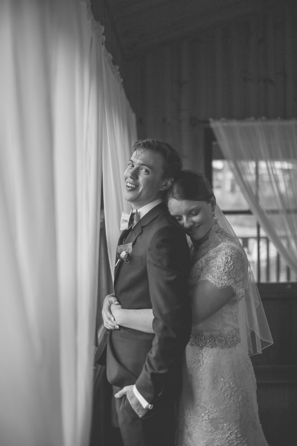 Clarissa-Ben-Wedding-at-happy-valley-stanthorpe-qld-by-cory-rossiter-photography-and-design-25