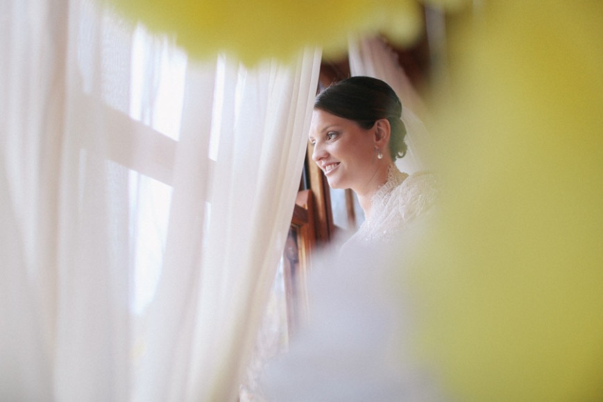 Clarissa-Ben-Wedding-at-happy-valley-stanthorpe-qld-by-cory-rossiter-photography-and-design-29
