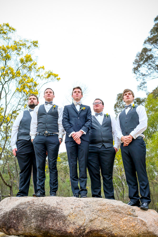 Clarissa-Ben-Wedding-at-happy-valley-stanthorpe-qld-by-cory-rossiter-photography-and-design-31