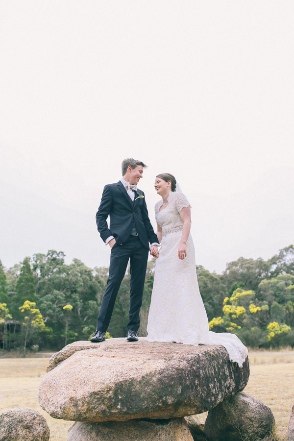 Clarissa-Ben-Wedding-at-happy-valley-stanthorpe-qld-by-cory-rossiter-photography-and-design-32