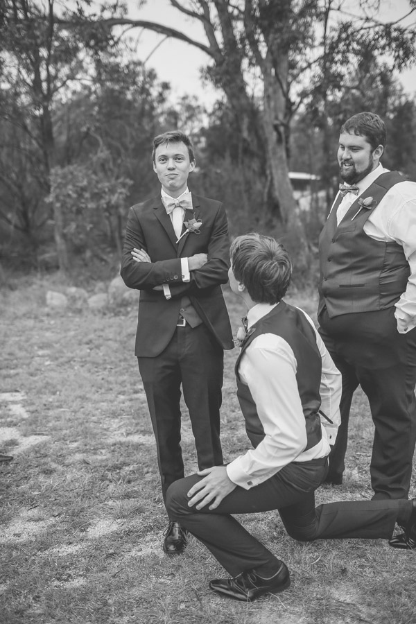 Clarissa-Ben-Wedding-at-happy-valley-stanthorpe-qld-by-cory-rossiter-photography-and-design-37