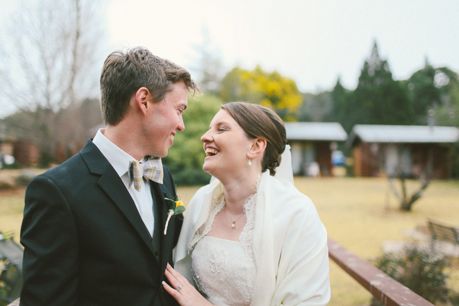 Clarissa-Ben-Wedding-at-happy-valley-stanthorpe-qld-by-cory-rossiter-photography-and-design-38