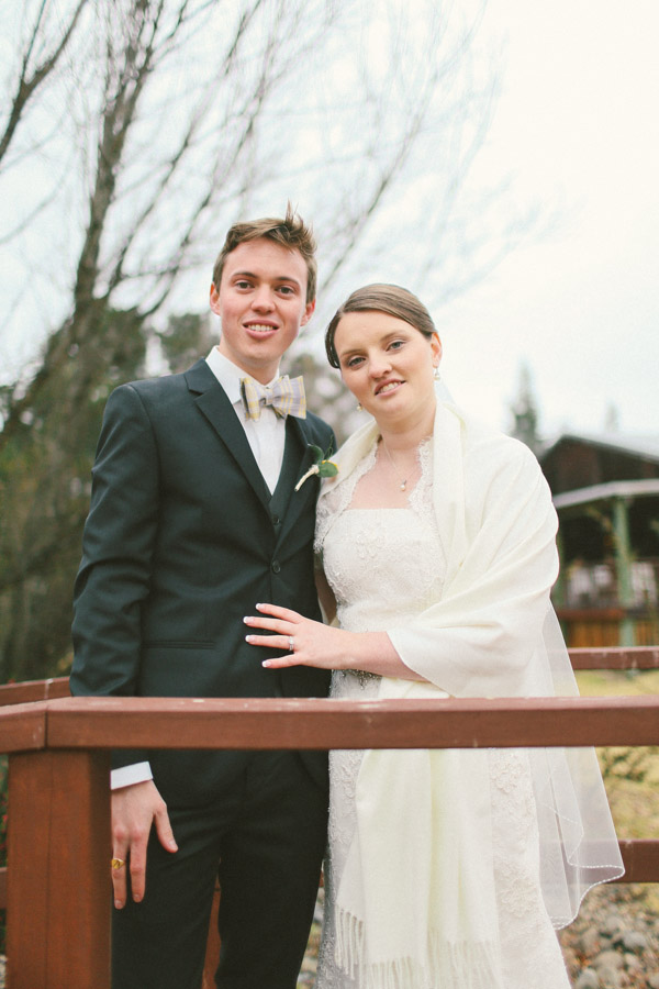 Clarissa-Ben-Wedding-at-happy-valley-stanthorpe-qld-by-cory-rossiter-photography-and-design-39