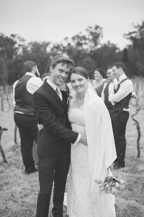 Clarissa-Ben-Wedding-at-happy-valley-stanthorpe-qld-by-cory-rossiter-photography-and-design-40