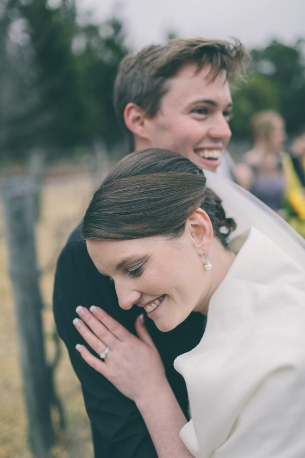 Clarissa-Ben-Wedding-at-happy-valley-stanthorpe-qld-by-cory-rossiter-photography-and-design-41