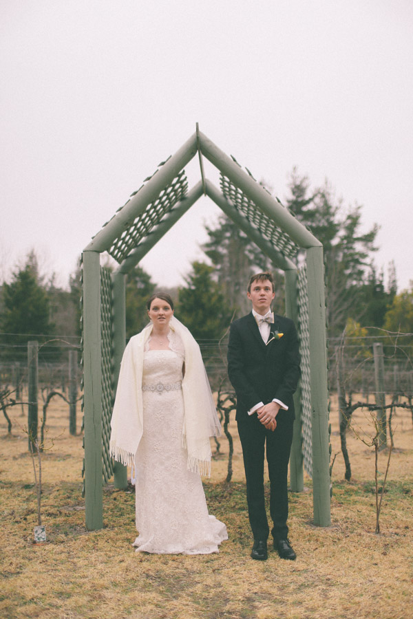 Clarissa-Ben-Wedding-at-happy-valley-stanthorpe-qld-by-cory-rossiter-photography-and-design-42