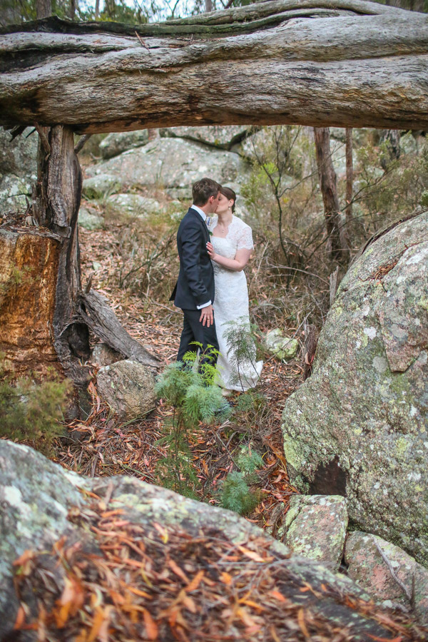 Clarissa-Ben-Wedding-at-happy-valley-stanthorpe-qld-by-cory-rossiter-photography-and-design-44
