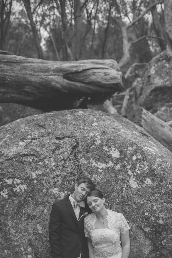 Clarissa-Ben-Wedding-at-happy-valley-stanthorpe-qld-by-cory-rossiter-photography-and-design-45