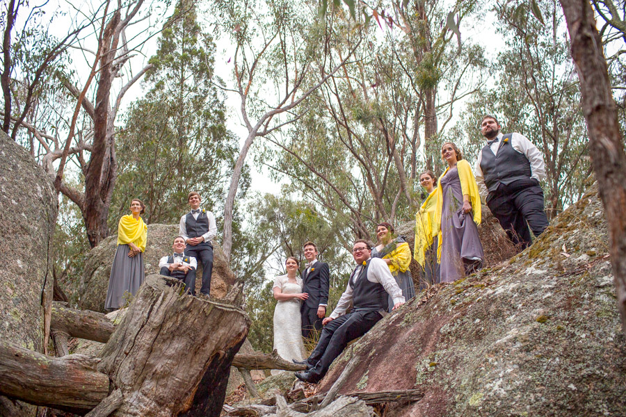 Clarissa-Ben-Wedding-at-happy-valley-stanthorpe-qld-by-cory-rossiter-photography-and-design-46