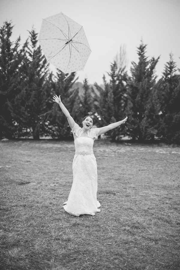 Clarissa-Ben-Wedding-at-happy-valley-stanthorpe-qld-by-cory-rossiter-photography-and-design-48