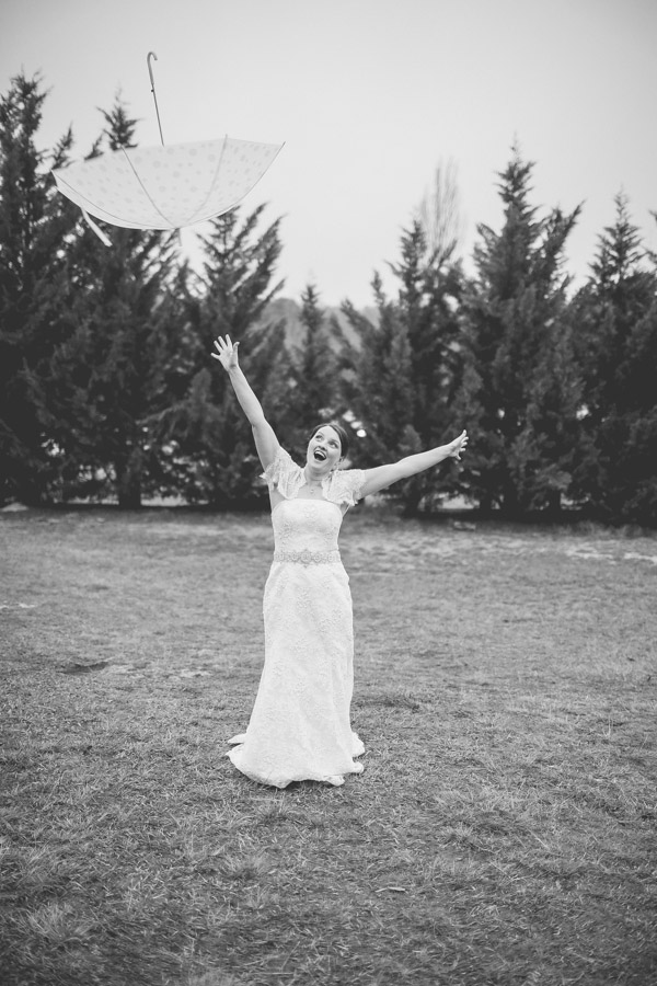 Clarissa-Ben-Wedding-at-happy-valley-stanthorpe-qld-by-cory-rossiter-photography-and-design-49