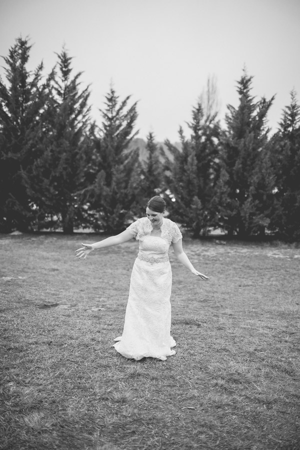 Clarissa-Ben-Wedding-at-happy-valley-stanthorpe-qld-by-cory-rossiter-photography-and-design-50