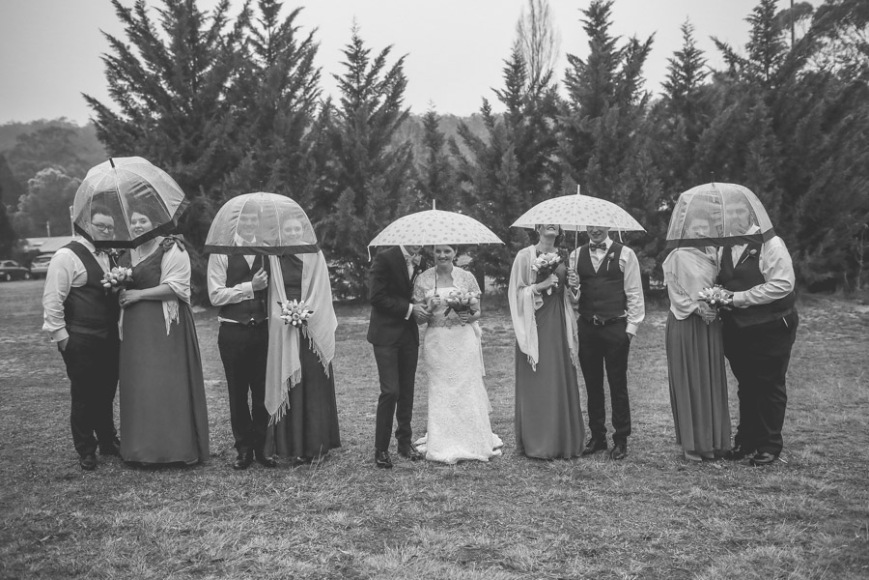 Clarissa-Ben-Wedding-at-happy-valley-stanthorpe-qld-by-cory-rossiter-photography-and-design-51