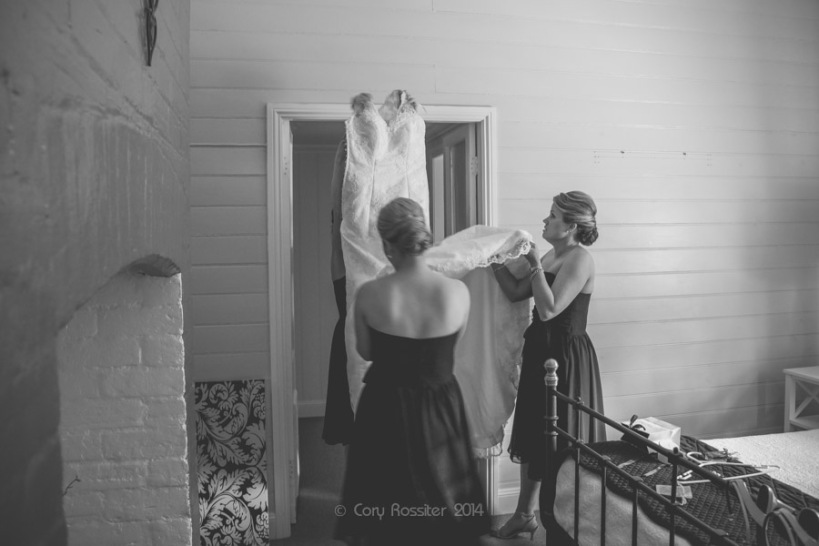 Angela_Paul_wedding_in_teneterfield_NSW_by_cory_rossiter_photography_design-14