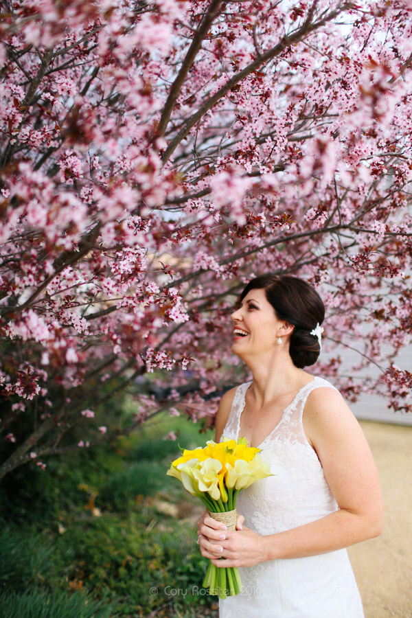 Angela_Paul_wedding_in_teneterfield_NSW_by_cory_rossiter_photography_design-17