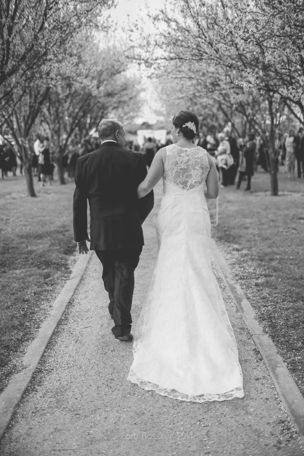 Angela_Paul_wedding_in_teneterfield_NSW_by_cory_rossiter_photography_design-22