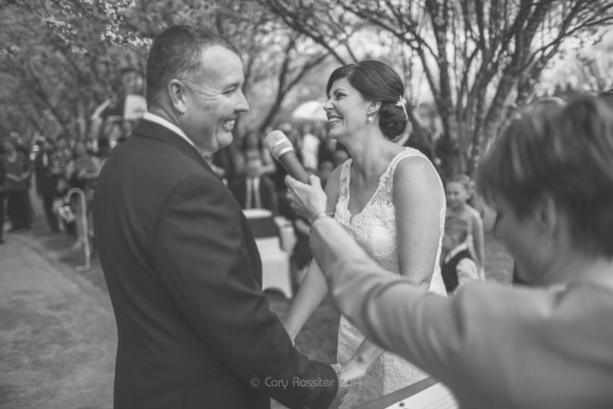 Angela_Paul_wedding_in_teneterfield_NSW_by_cory_rossiter_photography_design-24