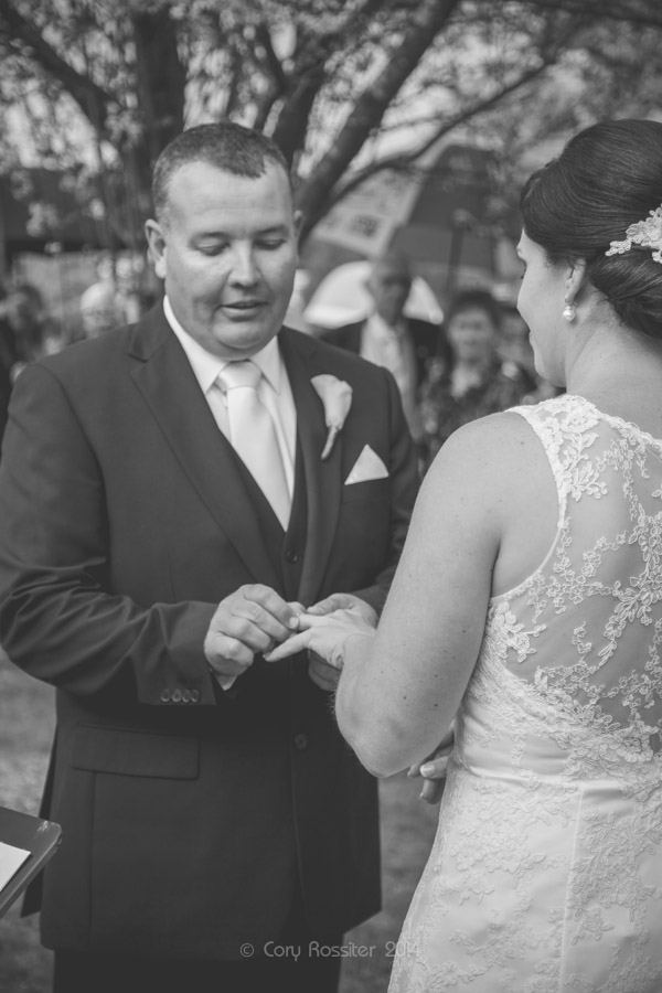 Angela_Paul_wedding_in_teneterfield_NSW_by_cory_rossiter_photography_design-25