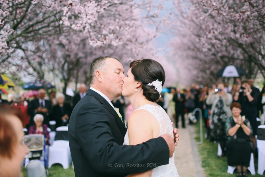 Angela_Paul_wedding_in_teneterfield_NSW_by_cory_rossiter_photography_design-26