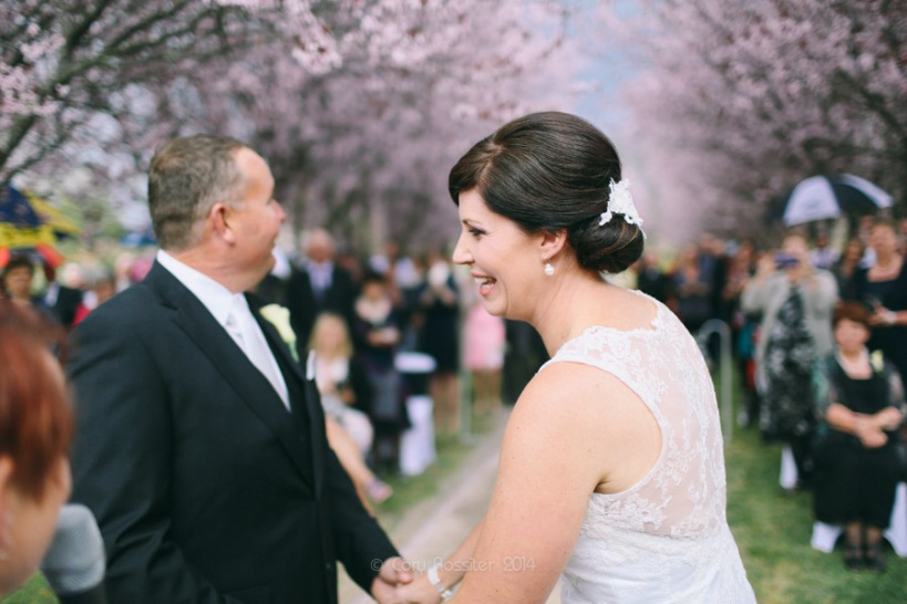 Angela_Paul_wedding_in_teneterfield_NSW_by_cory_rossiter_photography_design-28