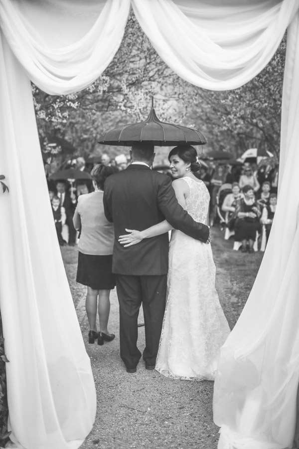 Angela_Paul_wedding_in_teneterfield_NSW_by_cory_rossiter_photography_design-29