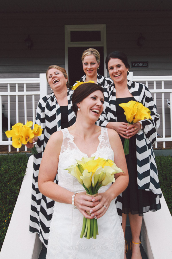 Angela_Paul_wedding_in_teneterfield_NSW_by_cory_rossiter_photography_design-31