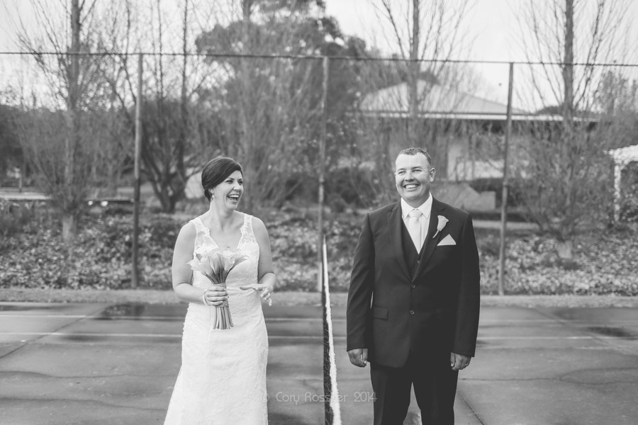 Angela_Paul_wedding_in_teneterfield_NSW_by_cory_rossiter_photography_design-33