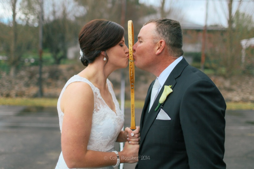 Angela_Paul_wedding_in_teneterfield_NSW_by_cory_rossiter_photography_design-34
