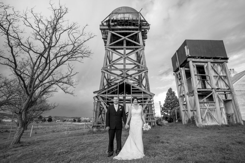 Angela_Paul_wedding_in_teneterfield_NSW_by_cory_rossiter_photography_design-39