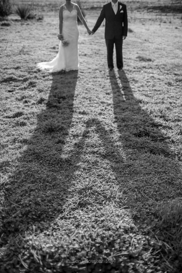 Angela_Paul_wedding_in_teneterfield_NSW_by_cory_rossiter_photography_design-40