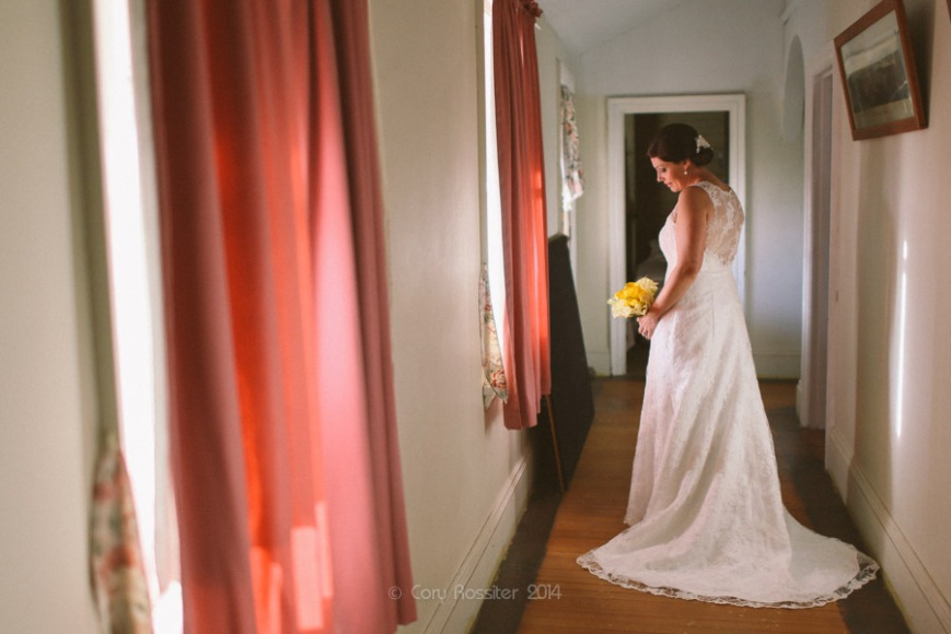 Angela_Paul_wedding_in_teneterfield_NSW_by_cory_rossiter_photography_design-41