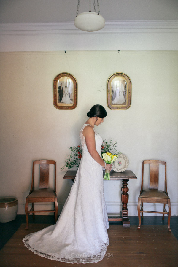 Angela_Paul_wedding_in_teneterfield_NSW_by_cory_rossiter_photography_design-42