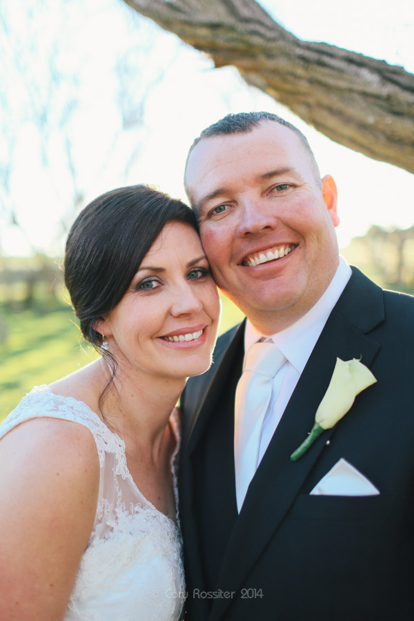 Angela_Paul_wedding_in_teneterfield_NSW_by_cory_rossiter_photography_design-44