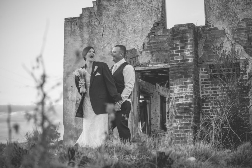 Angela_Paul_wedding_in_teneterfield_NSW_by_cory_rossiter_photography_design-45