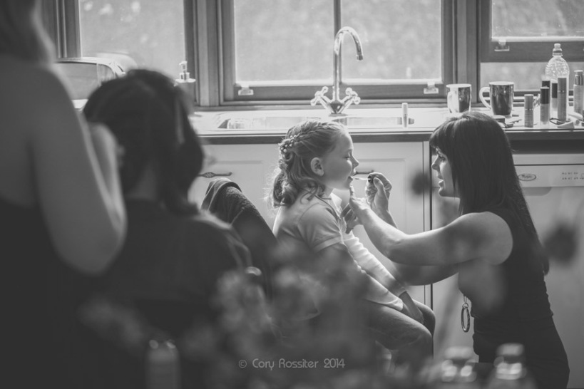 Angela_Paul_wedding_in_teneterfield_NSW_by_cory_rossiter_photography_design-5