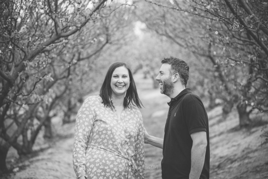 Kirsten-Ruben-engagement-session-by-cory-rossiter-photography-design-10