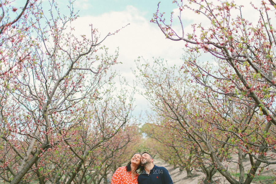 Kirsten-Ruben-engagement-session-by-cory-rossiter-photography-design-11