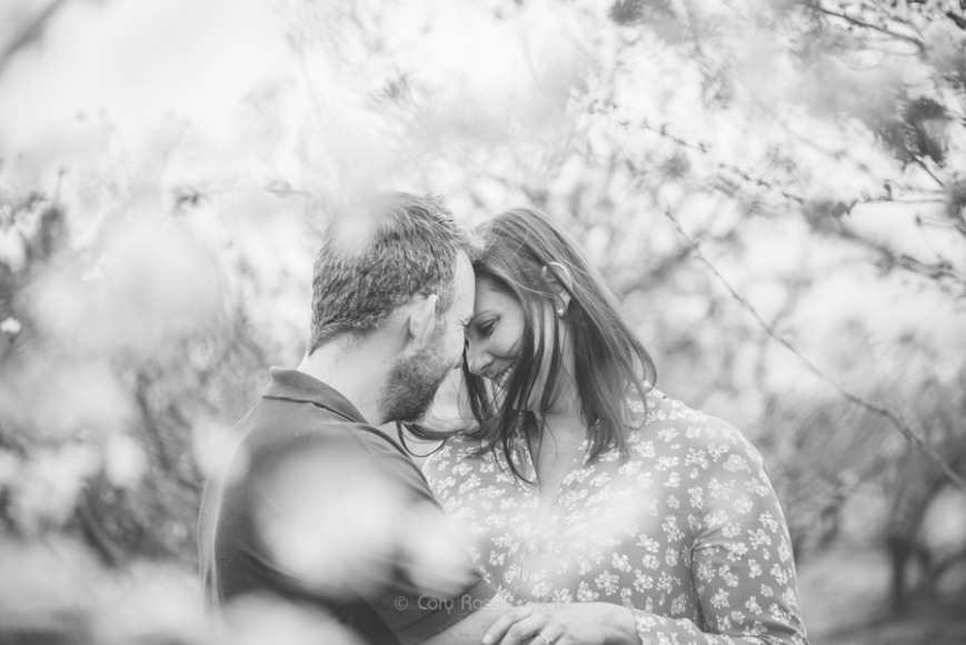 Kirsten-Ruben-engagement-session-by-cory-rossiter-photography-design-13