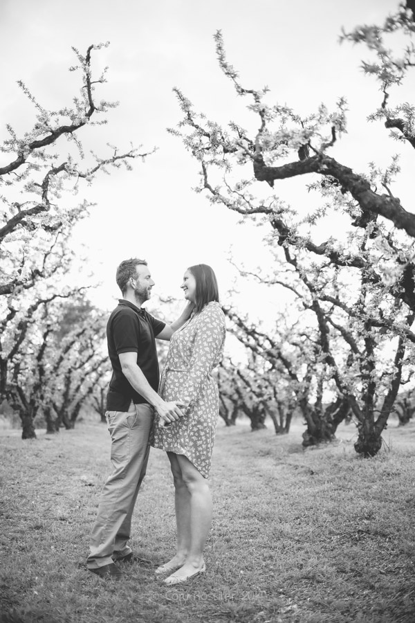 Kirsten-Ruben-engagement-session-by-cory-rossiter-photography-design-14