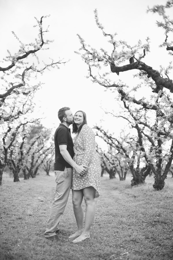 Kirsten-Ruben-engagement-session-by-cory-rossiter-photography-design-15
