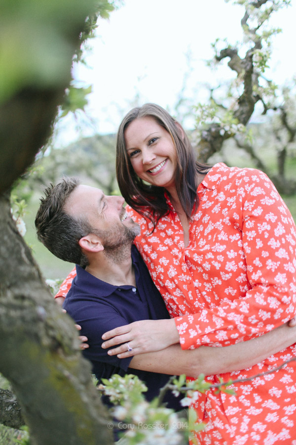 Kirsten-Ruben-engagement-session-by-cory-rossiter-photography-design-16